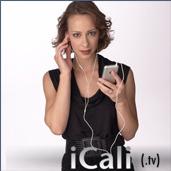 iCali