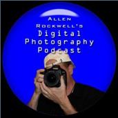 Allen Rockwell