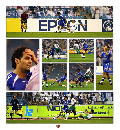yasser_collage_small-copy.jpg
