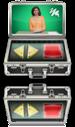 boinxtv-icon