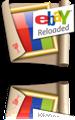 isale-icon-ebay